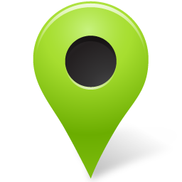 Index Of Wp Content Plugins Google Maps Assets Images Icons